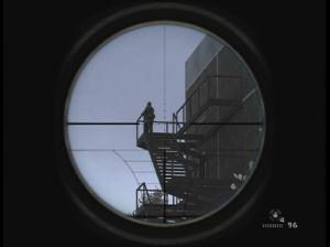act2-2-sniper